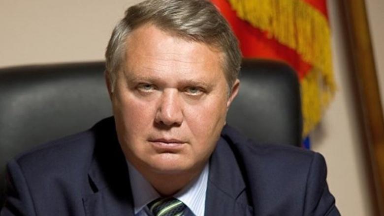 Умер депутат Госдумы Александр Коровников