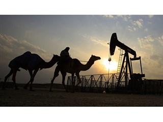 Разведка боем. Кто может вытеснить Россию из нефтегазового сектора Сирии