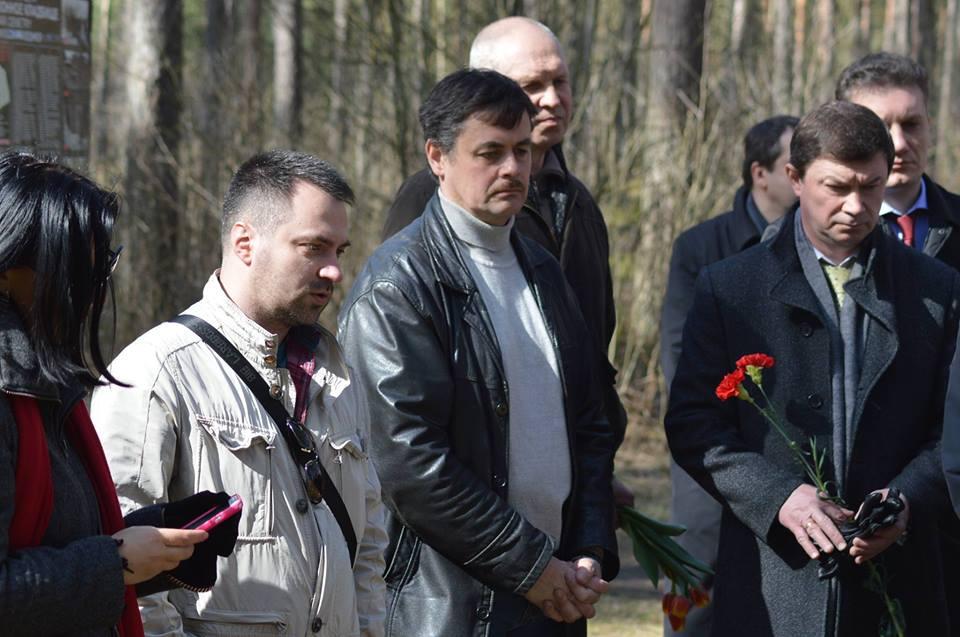 Имена русских солдат, возвращённые потомкам