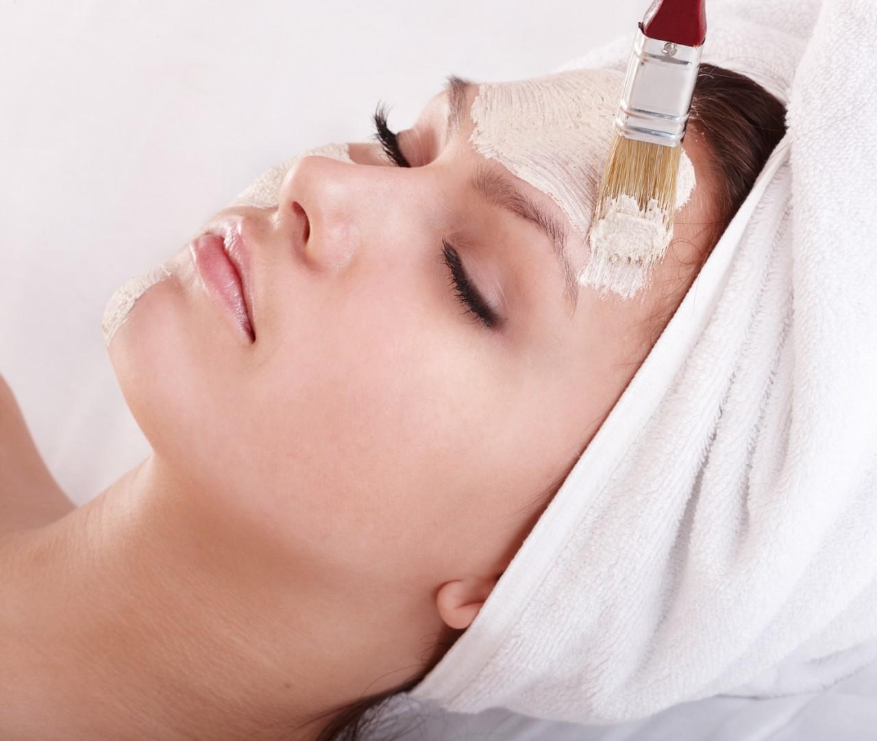 Остановить время: 3 маски для упругости кожи лица-специальные рецепты для 30+ 40+ 50+ лет