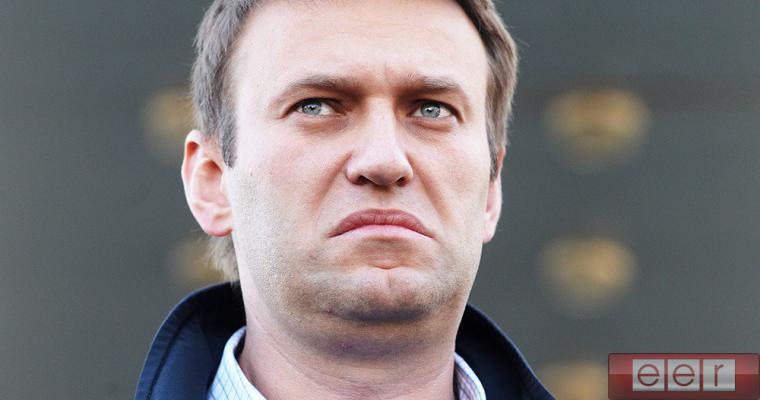 Навальный не сможет стать президентом