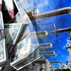 Коммунальные платежи – как защититься от ошибок в квитанциях