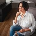 Елена Ковалева, психолог