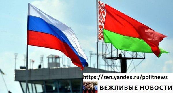 Украине прикрутили вентиль ч…