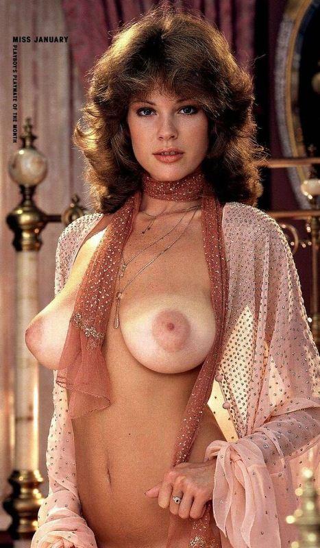 фото голых женщин 2000 годов