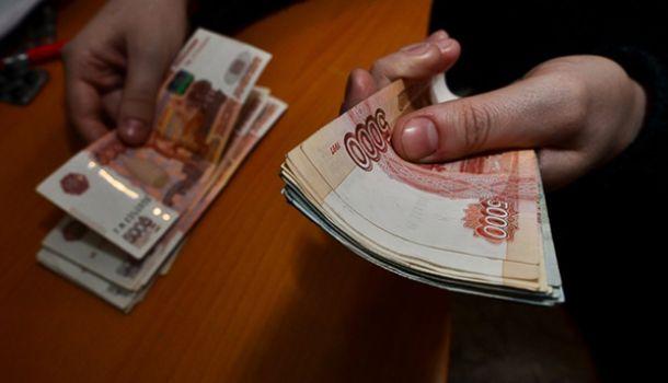 Эксперт рассказал о курсе рубля к концу года