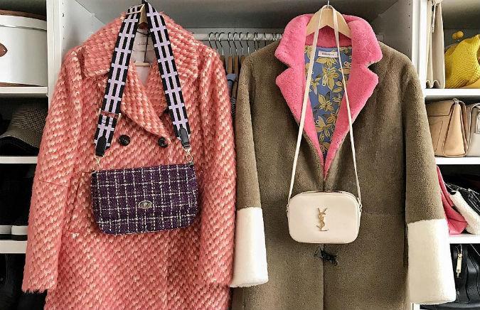 ОБЗОР КОЛЛЕКЦИЙ: какие пальто в моде осенью 2018 года?