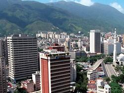 Россия отсрочила Венесуэле 3-миллиардный долг