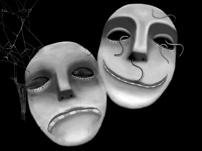 Что такое биполярное расстройство?