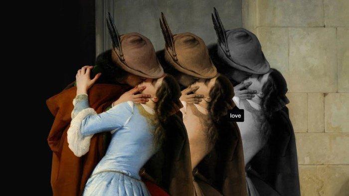 12 известных картин, над содержанием которых и сегодня спорят искусствоведы и ценители искусства