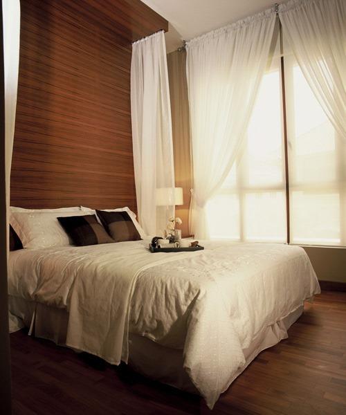 Бюджетный интерьер квартиры: идеи экономичного дизайна интерьера (фото интерьеров квартир)