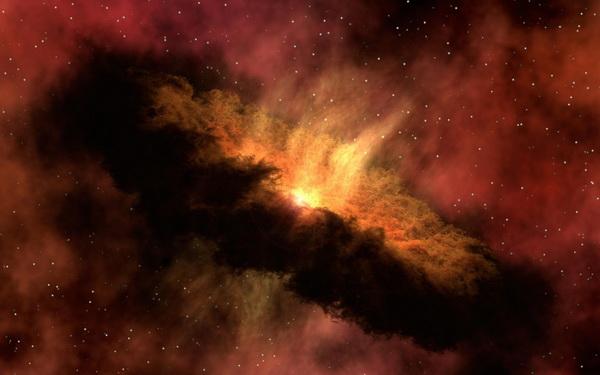 Что вы знаете о Вселенной? ТЕСТ