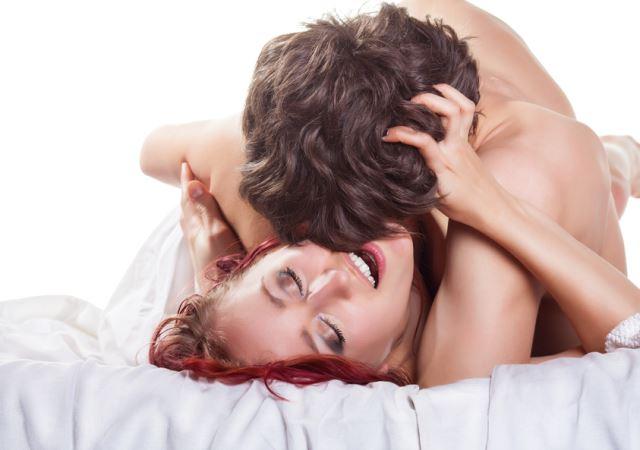 nashe-dihanie-vo-vremya-seksa