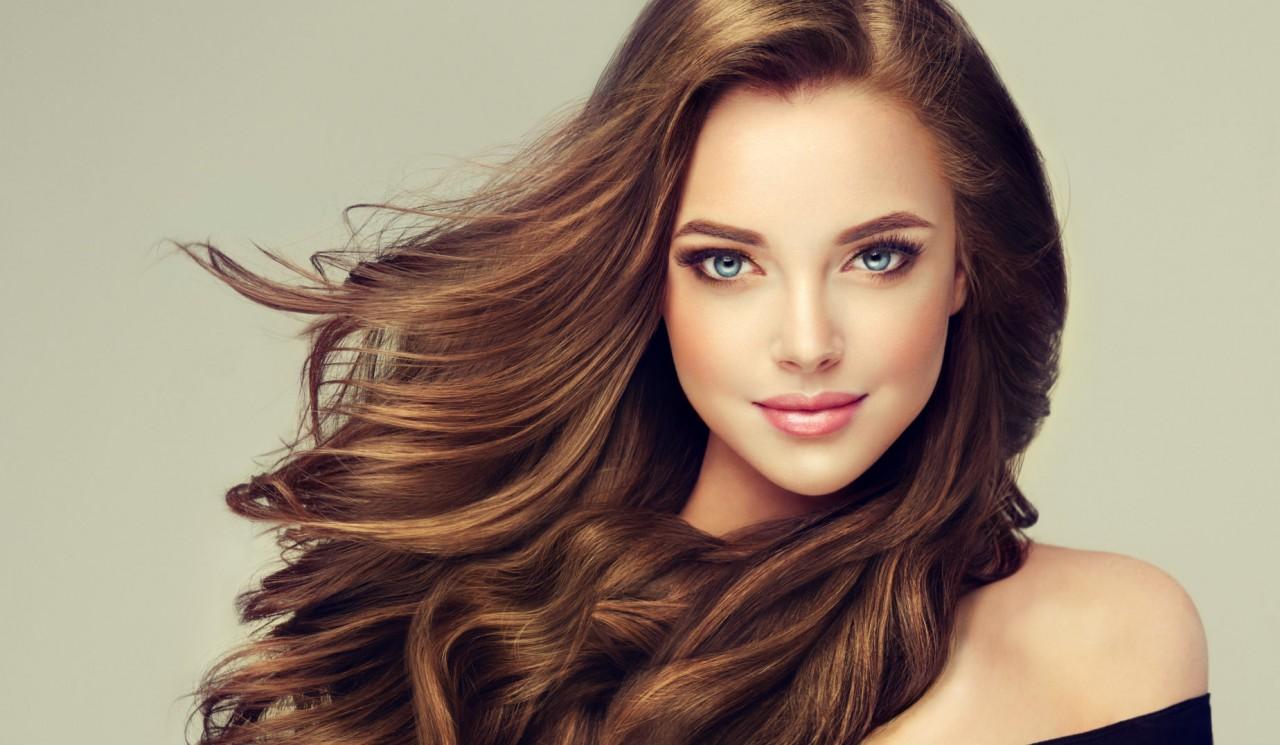 Тонкие волосы? 3 секрета объ…