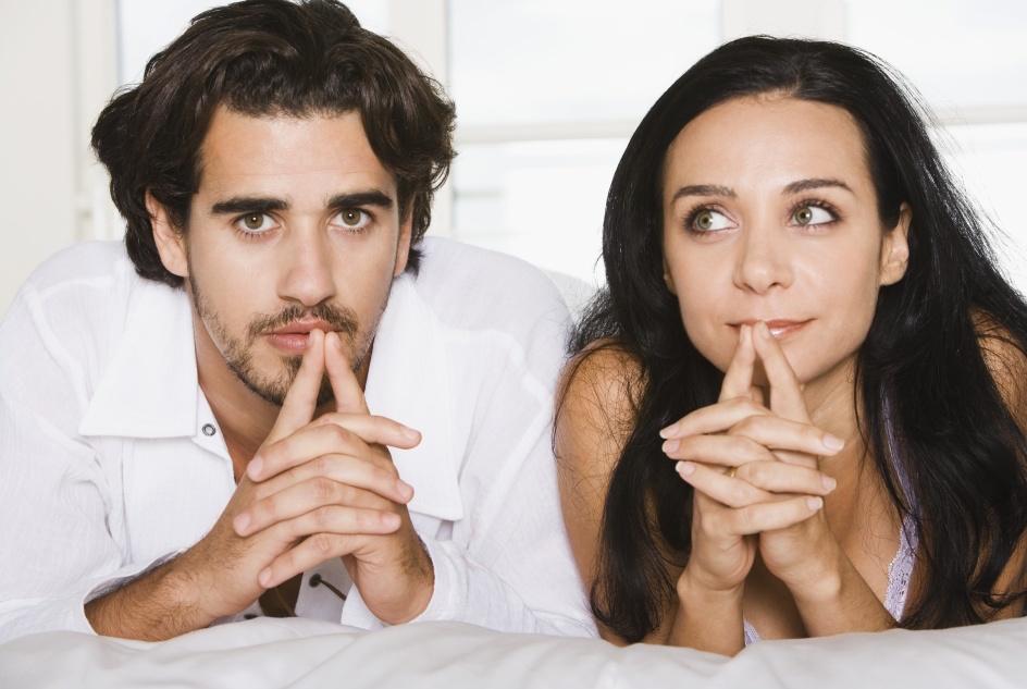 chem-menshe-seks-partnerov-tem-schastlivee-brak