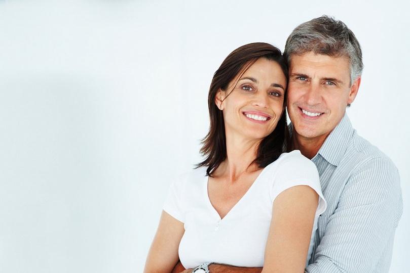 Отношения с мужчиной: как отличить любовь от страсти