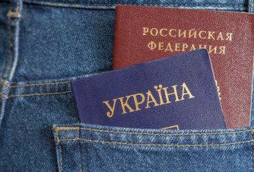 Кива угрожает России мобилизацией миллионов украинцев