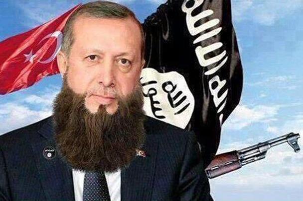 Турция начинает ощущать разрыв отношений с РФ