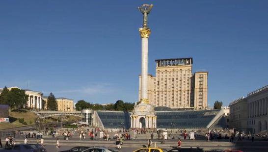 Заявление Путина о Севастополе привело в ярость СМИ Украины