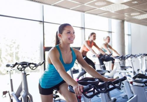 Как выбрать время для занятий спортом и фитнесом.
