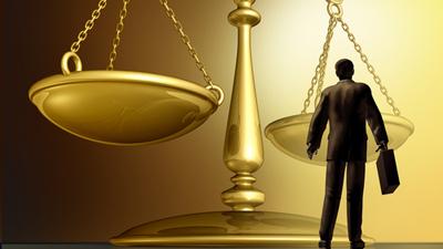 Получат ли законы обратную силу