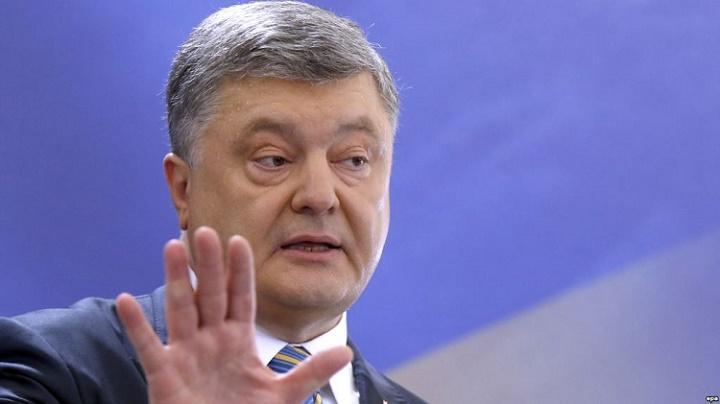 Нам конец: в Киеве осознали …