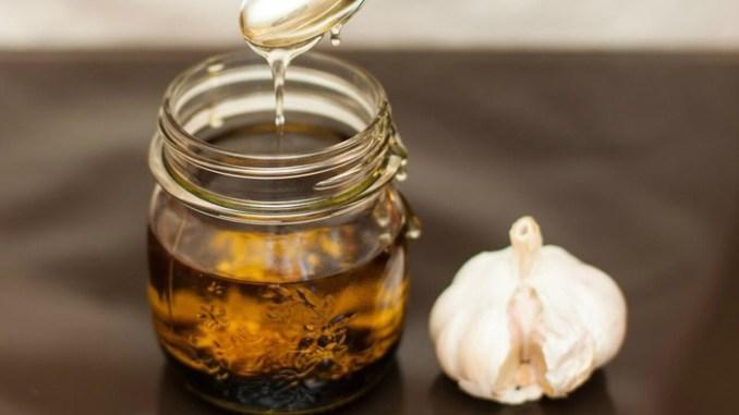 Масло, которое укрепляет сердце, дарит красоту коже, укрепляет волосы и ногти
