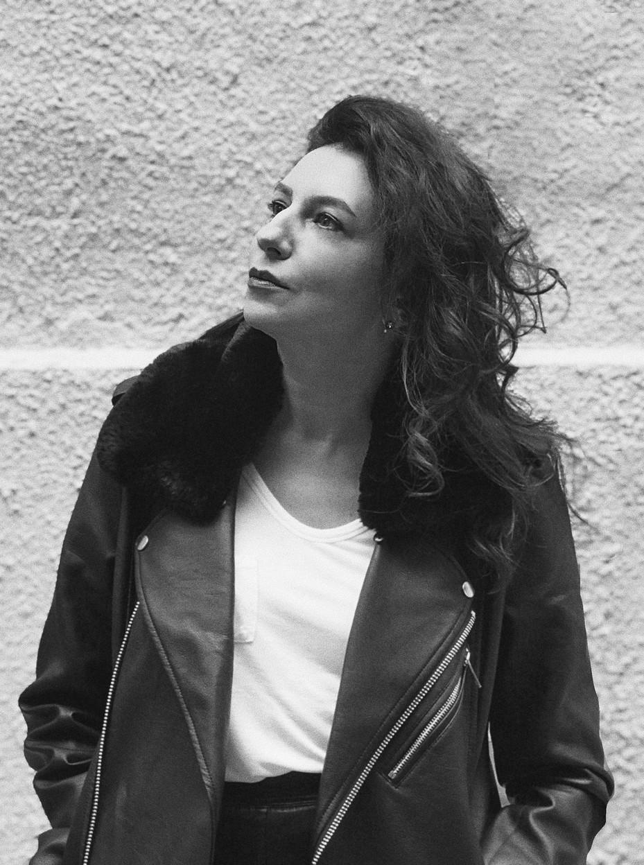 10 вещей о женщинах от Алисы Хазановой