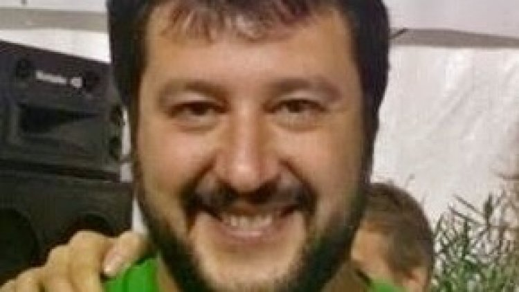Вице-премьер Италии нашел «настоящих врагов Европы»