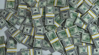Михаил Фридман решил отдать состояние на благотворительность