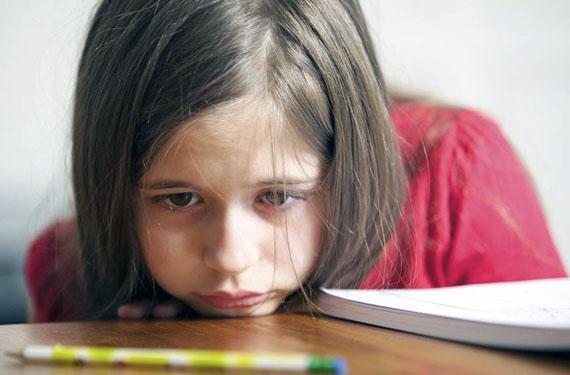 Не только Коля: за год около 5000 приемных детей возвращают в детские дома