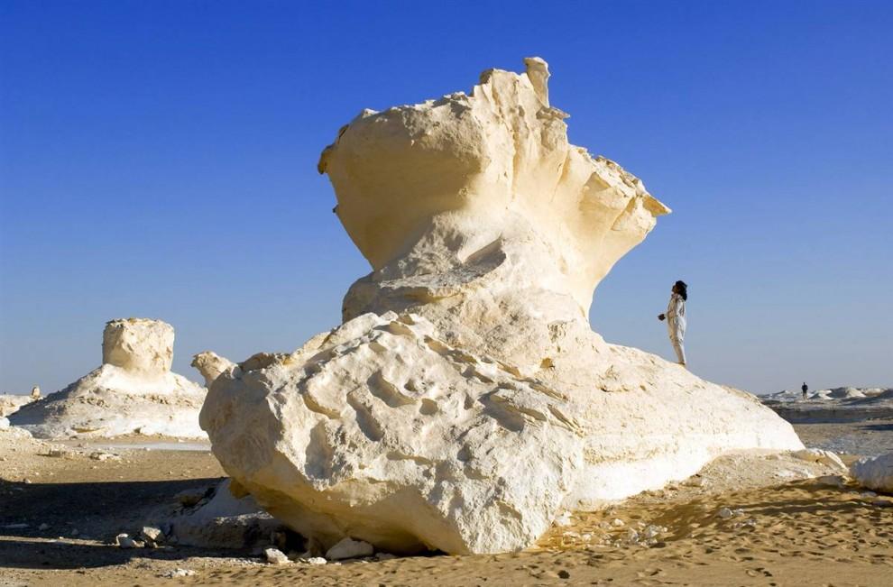 2012 990x651 Сокровища Египта