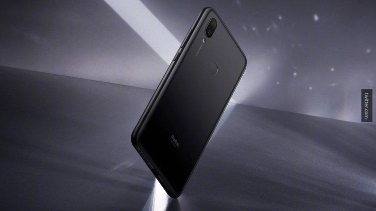 Xiaomi представила новый сма…