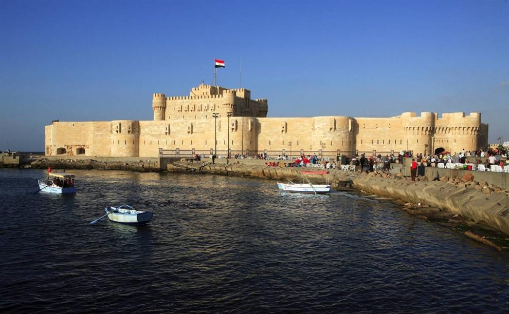 913 990x612 Сокровища Египта