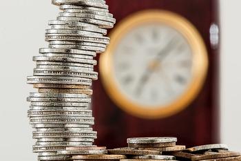 Минтруд  пересчитает прожиточный минимум для пенсионеров