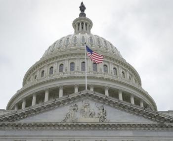 Вашингтон намерен заменить военную помощь Украине на кредиты
