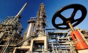 Петр Искендеров. Россия и европейский газовый рынок