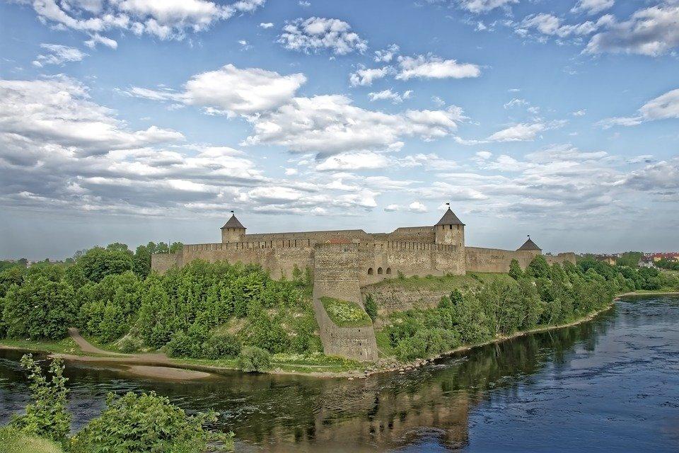 В Эстонии в обход МИД страны продолжают считать ущерб от советской «оккупации»