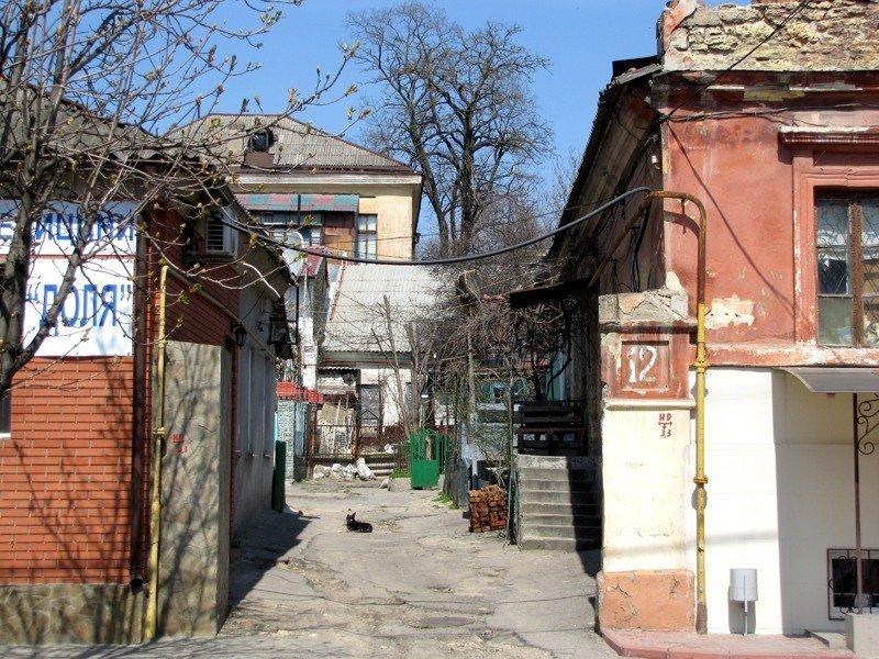 Херсон города, города украины, нищета, обратная сторона, разруха, трущобы, украина