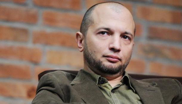 СМИ: Член совета директоров «Ведомостей» Кудрявцев лишён гражданства РФ