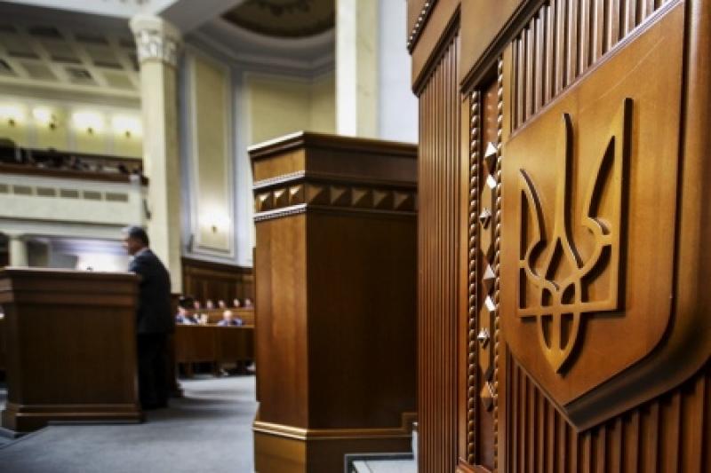 Слишком много знает: что мог рассказать суду «серый кардинал украинской политики»