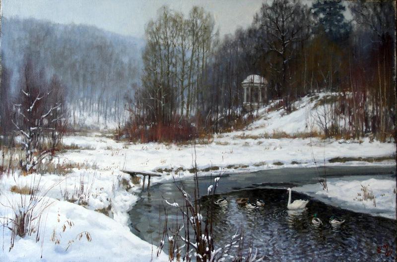http://slavyanskaya-kultura.ru/images/photos/180ed4173cccb752c602eda059cf7959.jpg