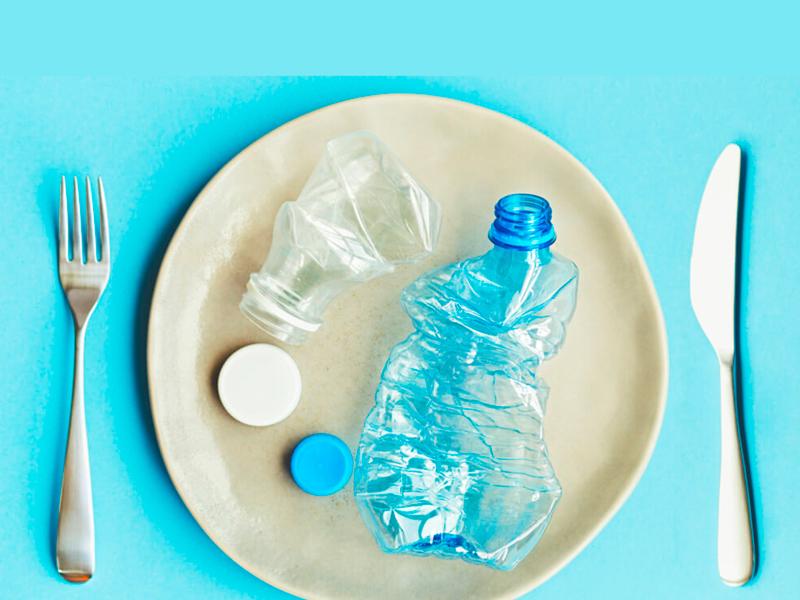 5 вещей, которые нужно перестать использовать в быту, если хотите сохранить здоровье