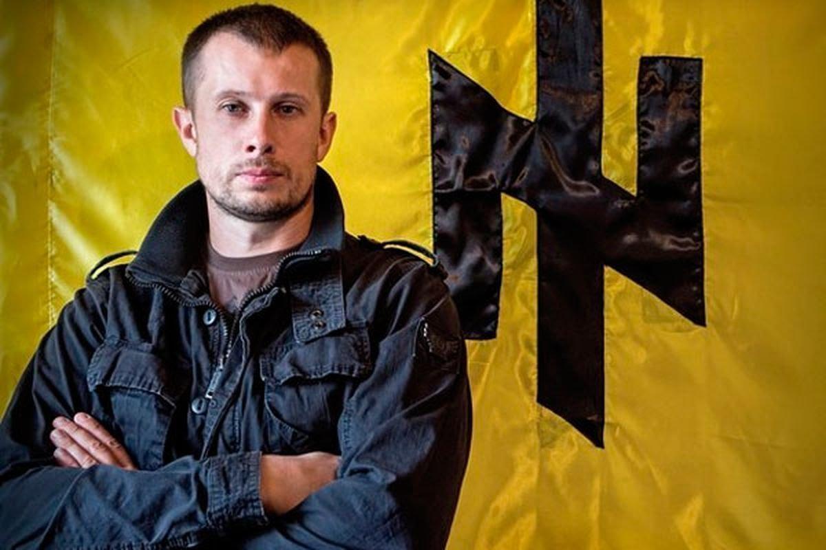 Депутат ВРУ Андрей Билецкий: Украина готовит военный удар по России
