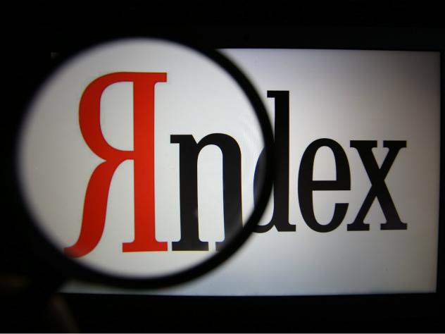 В работе популярных сервисов «Яндекса» неожиданно произошел сбой
