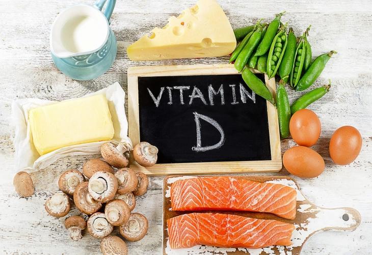 как понять что организму нужны витамины, авитаминоз признаки