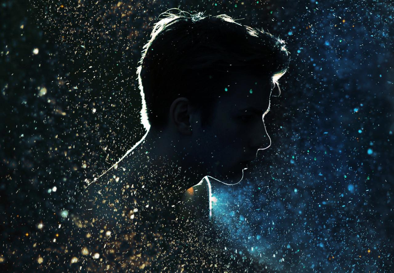 Своя Вселенная
