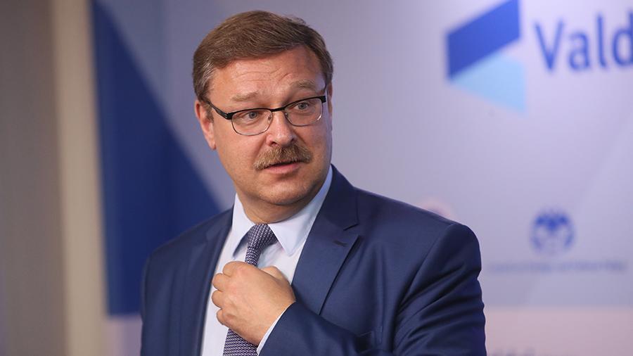 Нас не напугаешь: Россия ответит на размещение США ракет в Европе и Азии