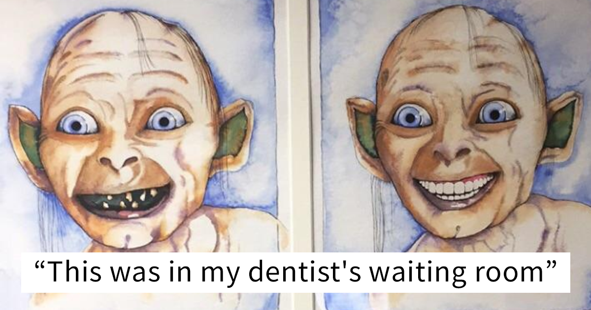 10+ Hilarious Doctors That Prove Laughter Is The Best Medicine