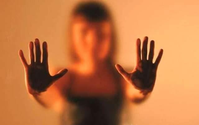 Психологические и эмоциональные причины рака